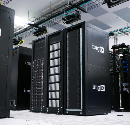 data center cooling and power specialists